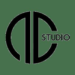 Logo partenaire maquilleuse professionnelle Martinique Noemie