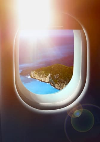 VTC a la demande pour transfert aeroport martinique toute distance